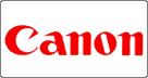 canon vietanhphotocopy.com