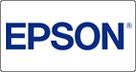 epson vietanhphotocopy.com