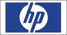 hp vietanhphotocopy.com